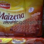 Biscoito Maizena-Foto Acigol Recife 81 34451782.