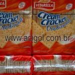 Bolacha Vitarela-Foto Acigol Recife 81 34451782.