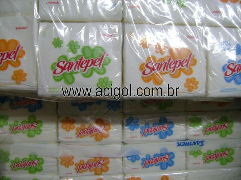 guardanapo santepel-foto acigol 81 34451782-DSC08343