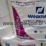 papel higienico tupi folha dupla 8x300 mt-foto acigo 81 34451782-121020133494