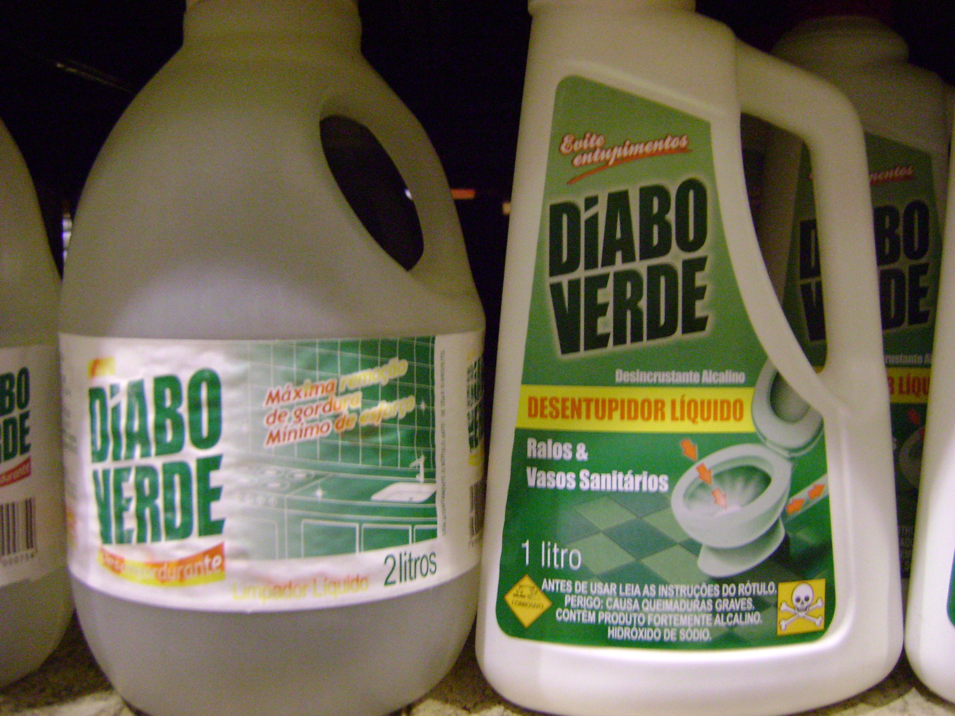 desintupidor de pia liquido diabo verde-DSC07778-Foto Acigol Recife 81 34451782