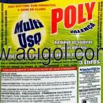 mult uso poluvalença com 5 lt-www.acigol.com.br (3)