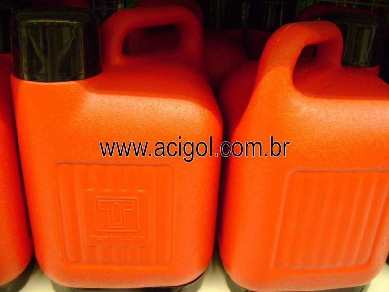 garrafpao-termico-5-lt-Foto-Acigol-Recife-81-34451782