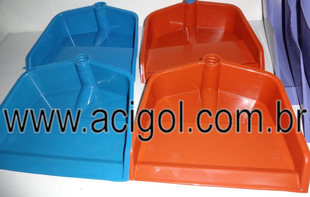 pá de plastico com cabo longol-acigol-DSC03145