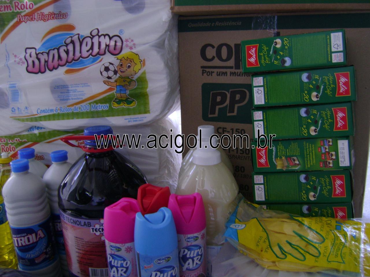 Foto Acigol Recife-81 34451782-DSC09749