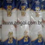 Papel Toalha bobina scala - Foto Acigol Recife (4)