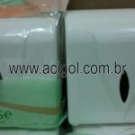 dispensador de papel toalha interfolha-foto acigol 81 34451782-01072012037
