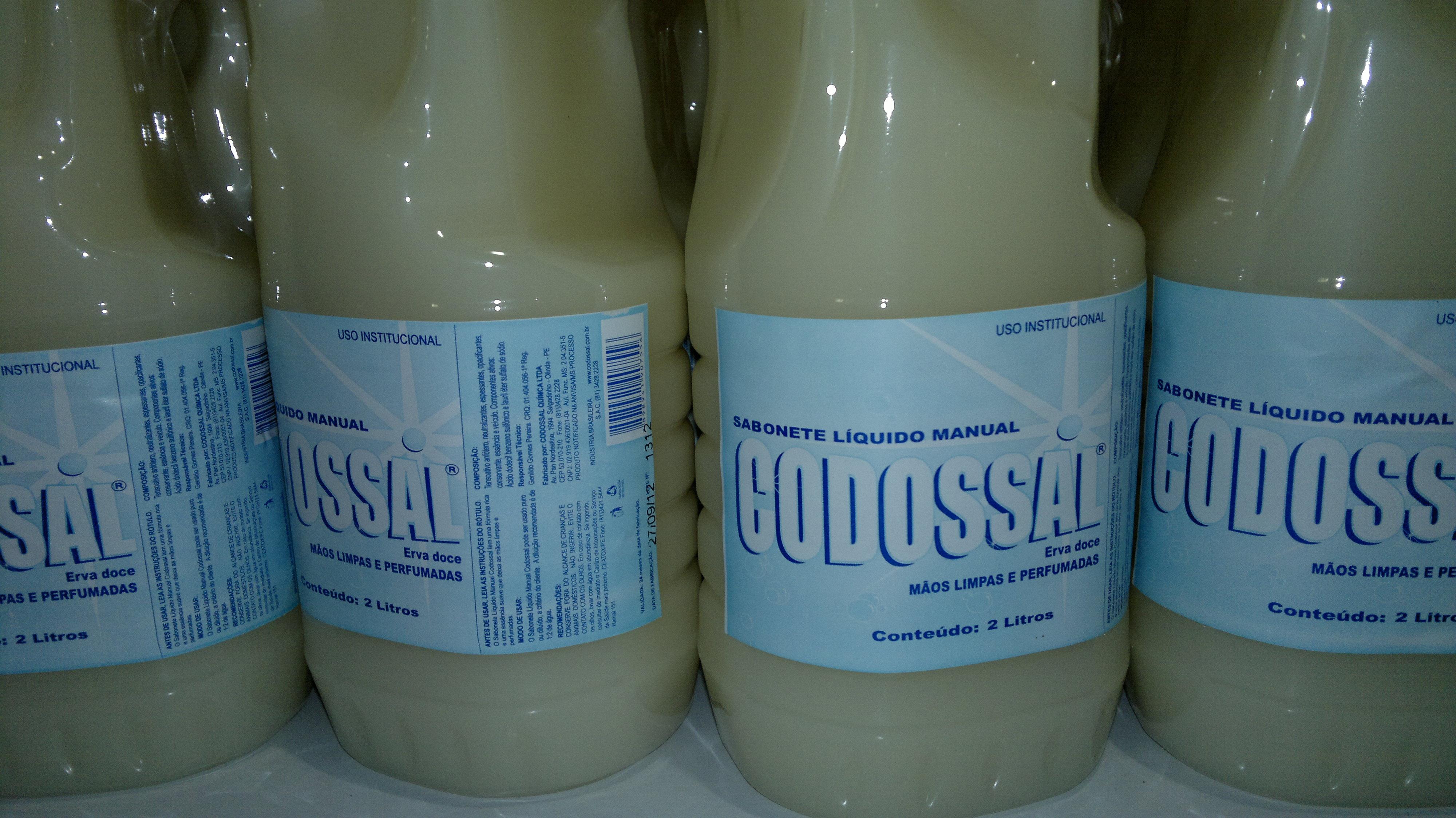 sabonete liquido codossal-foto acigol-81 34451782-06012013915