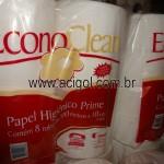 papel higienico prime-de luxe-foto acigol 81 34451782-108
