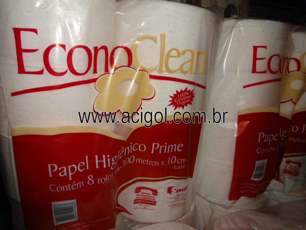 foto papel higiênico-prime-de luxe Acigol 81 34451782-108