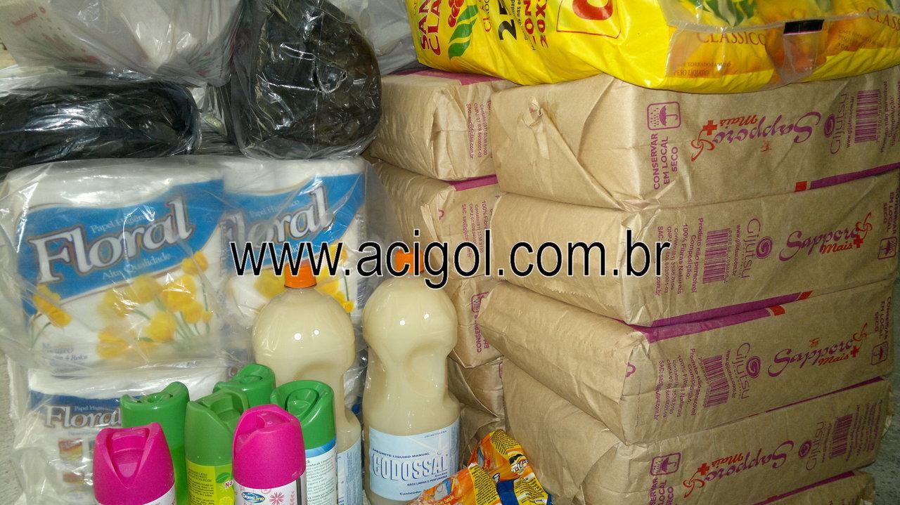 compra para consumo-foto acigol 81 34451782-250120131250