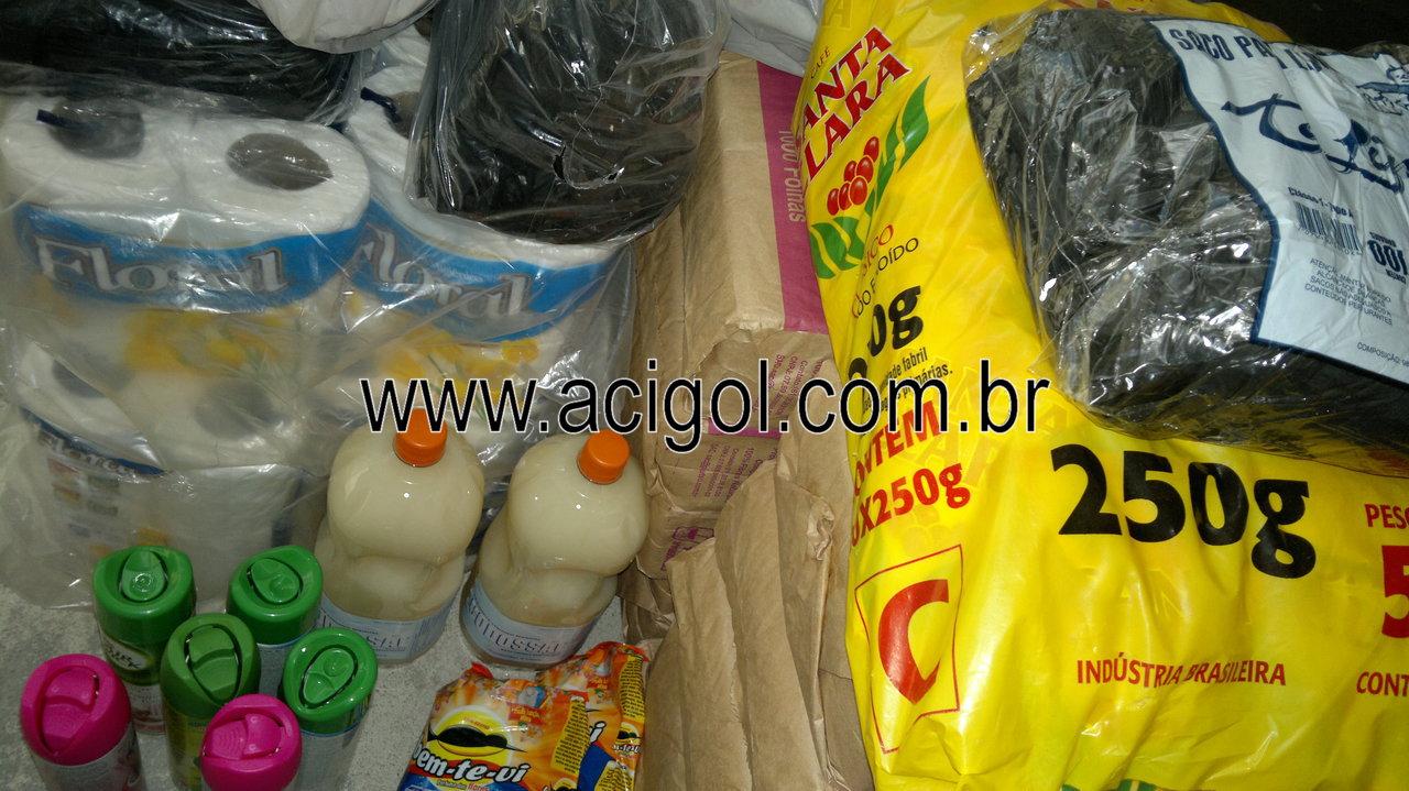 compra para consumo-foto acigol 81 34451782250120131251