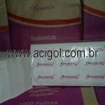 papel toalha interfolha branco saporo-foto acigol 81 34451782-01102012558