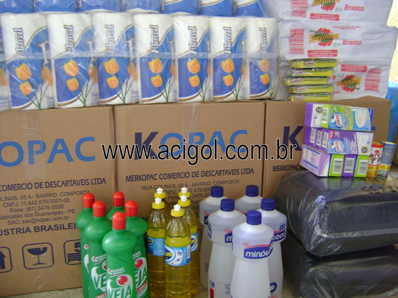 compra para consumo mensal-foto acigol 81 34451782-DSC08723
