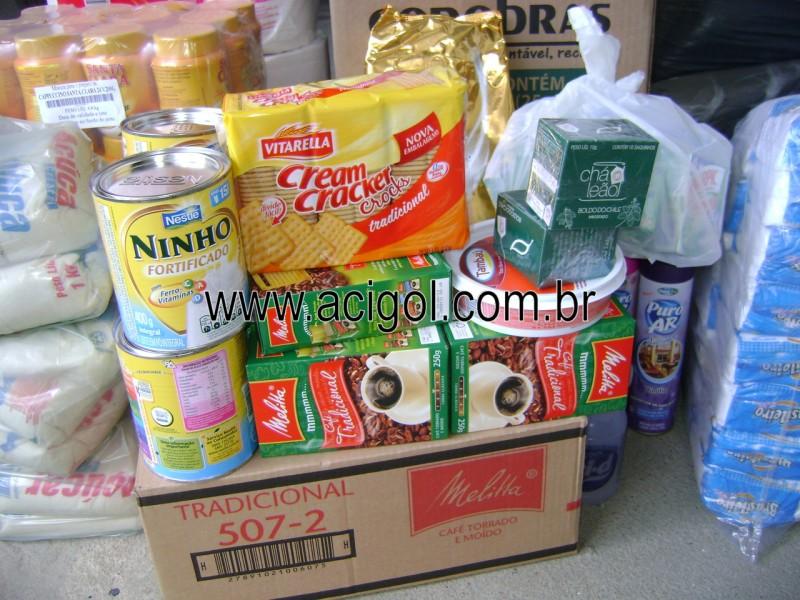 compra para consumo mensal-foto acigol 81 34451782-DSC09793