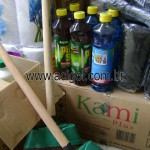 compra para consumo mensal-foto acigol 81 34451782-DSC09822