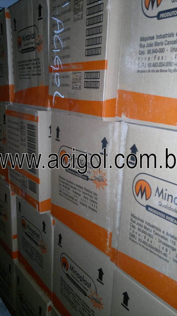 copo descartavel 150 ml minaplast-foto acigol 81 34451782-110420132181