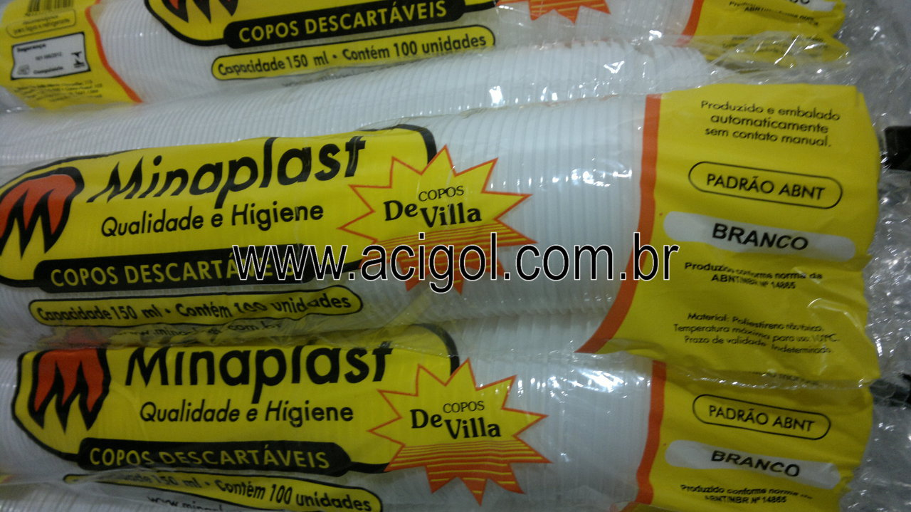 copo descartavel 150 ml minaplast-foto acigol 81 34451782-110420132210
