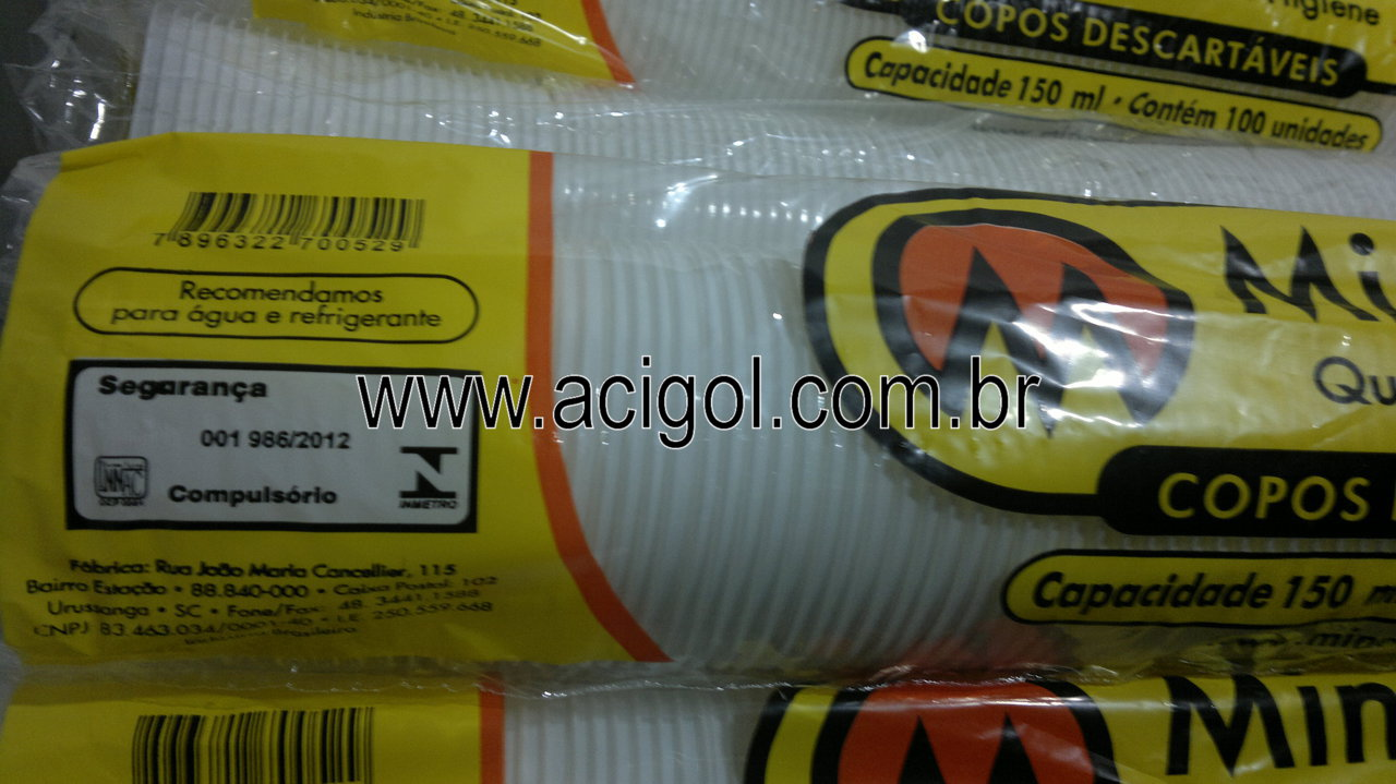 copo descartavel 150 ml minaplast-foto acigol 81 34451782-110420132211