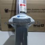 dispensador de copo MULTICOPO-foto acigol 81 34451782-DSC02024