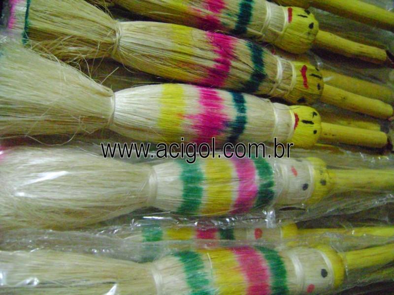espanador de cisal ou agave-foto acigol 81 34451782-DSC08230