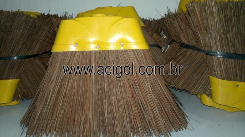 vassoura de piassava extra-foto acigol 81 34451782-150520132609