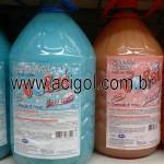 Sabonete Liquido VOFS1-Foto Acigol Recife 81 34451782