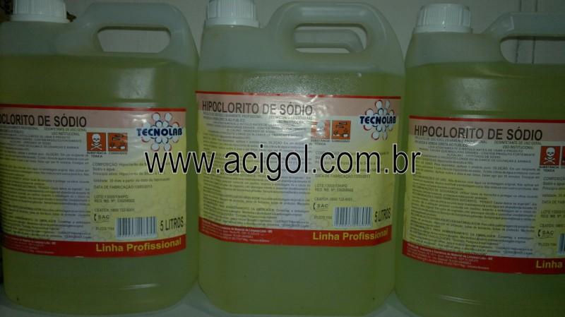cloro tecnolab-linha profissional-foto acigol 81 34451782-150520132641