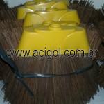 vassoura de piassava extra-foto acigol 81 34451782-150520132608