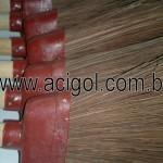 vassoura de piassava grande-foto acigol 81 34451782-150520132602