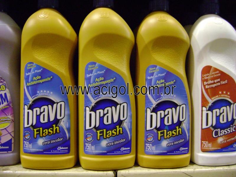 cera bravo flash-DSC07775-Foto Acigol Recife 81 34451782