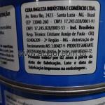 cera em pasta ingleza incolor-DSC02181