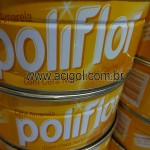 cera poliflor pasta 400gr-foto acigol 8134451782-DSC01673