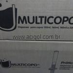 dispensador de copo MULTICOPO-foto acigol 81 34451782-DSC01997