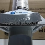 dispensador de copo MULTICOPO-foto acigol 81 34451782-DSC02026