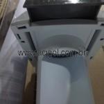 dispensador de copo MULTICOPO-foto acigol 81 34451782-DSC02037