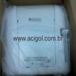 dispenser de papel toalha bobina exaccta-foto acigol 81 34451782-241020133635