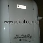dispenser de papel toalha bobina exaccta-foto acigol 81 34451782-241020133639