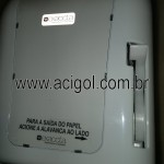 dispenser de papel toalha bobina exaccta-foto acigol 81 34451782-241020133640