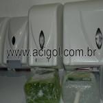 DISPENSADORES PREMISSE LINHA BRANCA-FOTO ACIGOL 81 34451782-280920133147