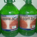 SABONETE LIQUIDO PLERMAX TECNOLAB-FOTO ACIGOL 81 34451782-290920133285