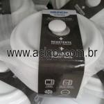 acucareiro porcelana fechado-foto acigol 81 34451782-140920133010