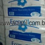 papel toalha aborvente Econoclean-foto acigol 81 34451782-140920133044