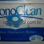 papel toalha aborvente Econoclean-foto acigol 81 34451782-140920133048