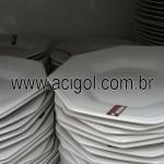 prato liso porcelana octagonal-foto acigol 81 34451782-140920132997