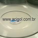 prato raso transparente-foto acigol 81 34451782-140920133018