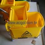 carro espremedor mopi-Foto Acigol Recife 81 34451782.