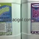 desinfetante bactericida-foto acigol-WP_20141026_044