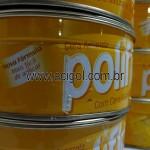 cera poliflor amarea 400 gramas-foto acigol 81 34451782DSC01665