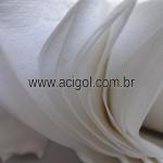 papel toalha interfolha diamante c 1000fls-DSC01069